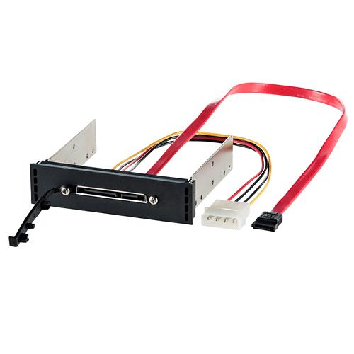 3.5インチベイ用SATAコネクタ(S-ATA3規格対応)
