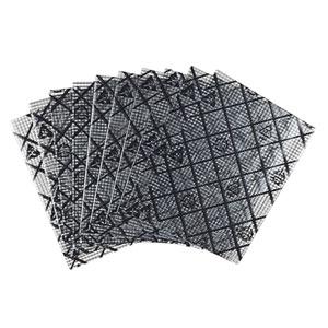 静電気防止袋(中型・10枚入り)