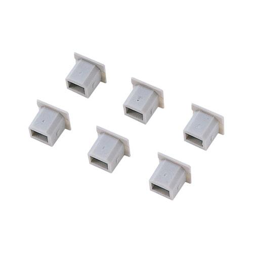USBコネクタキャップ