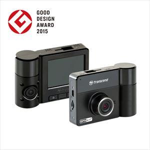 [TS32GDP520A-Jの製品画像]