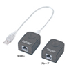 USB-RP40
