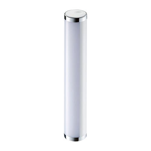 LEDポータブルライト(USB充電式・ホワイト)