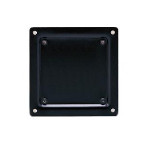 モニターアーム変換アダプタ(VESA 100×100mm 変換アダプター)