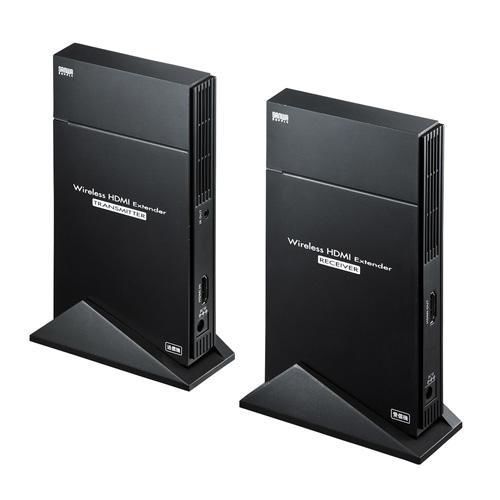 VGA-EXWHD5