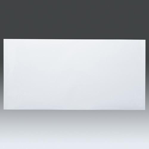【増税前!期間限定価格】ホワイトボードシート(マグネット式・方眼・W1800×H900mm)