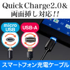 Quick Charge 2.0�Ή�